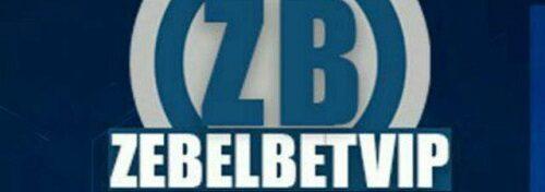 زبل بت Zebelbet